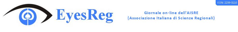 http://www.eyesreg.it/images/logo-newsletter.png