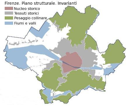 Le leggi urbanistiche regionali e il governo delle dinamiche territoriali