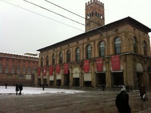 Il patrimonio artistico e culturale nel territorio italiano: valorizzazione e ritorni economici