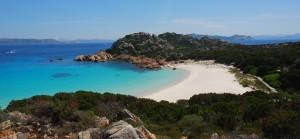 Almatourism e lo sviluppo del territorio attraverso il turismo