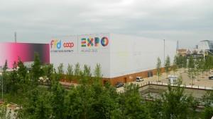 L'impatto economico dell'Expo, dal sogno alla realtà