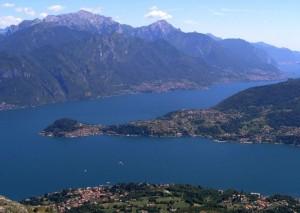 Institutional fit: un indicatore per il futuro riordino istituzionale in Italia