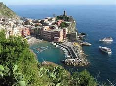 Scuola e lavoro: questioni di genere in Liguria