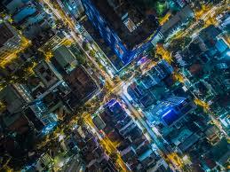 Smart Cities e Smart Communities: il caso dei comuni delle Marche