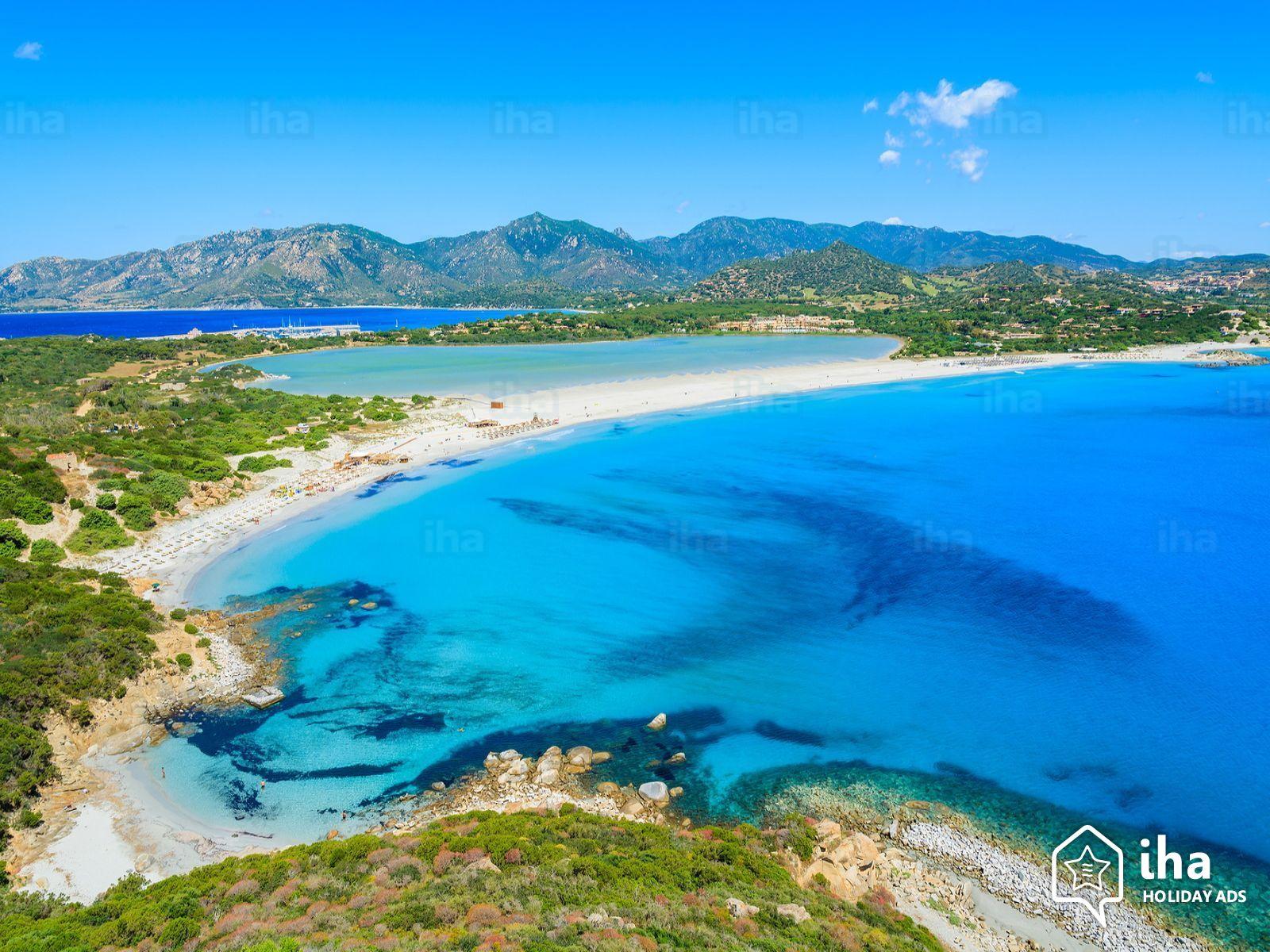 L'estensione del Piano paesaggistico regionale della Sardegna agli ambiti interni: una proposta metodologica