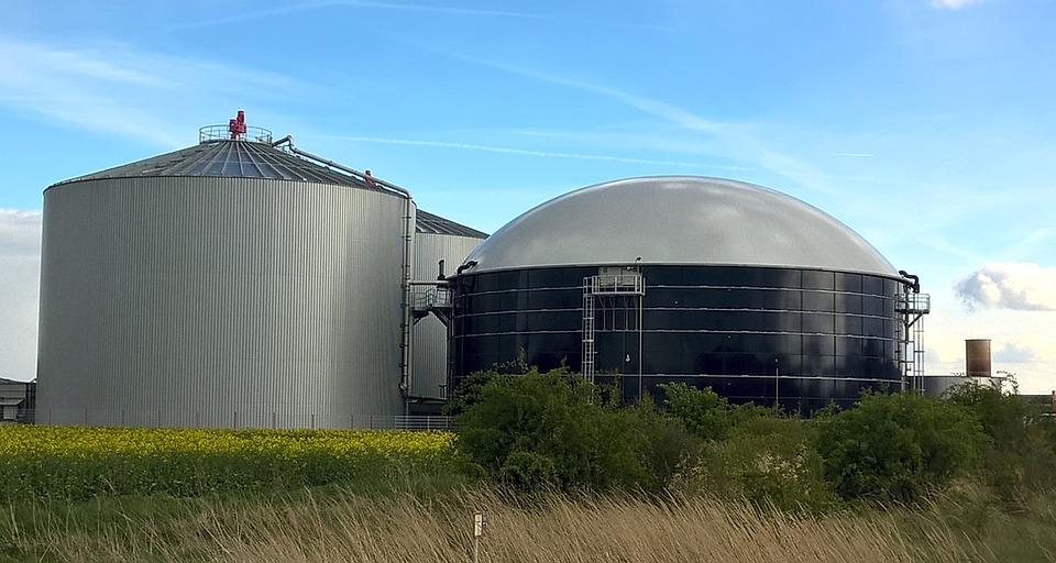 Impianti di biogas e valori immobiliari: le potenziali esternalità negative