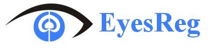EyesReg – Giornale di Scienze Regionali – Giornale on-line dell'AISRe