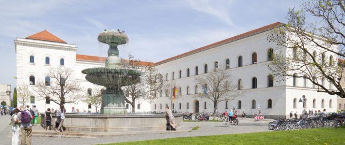 Gli effetti del contesto territoriale sull'efficienza delle università in Italia