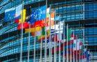 Il contributo dell'economia regionale al Next Generation Europe
