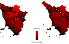 La città in era (post) covid: tra tendenze centrifughe e cambiamenti funzionali