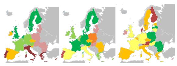 La politica regionale in Italia dopo il 2013: quale ruolo per Regioni e territori?