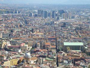 Azioni Urbane Innovative: tanti esercizi di progettualità e poche risorse per finanziarla