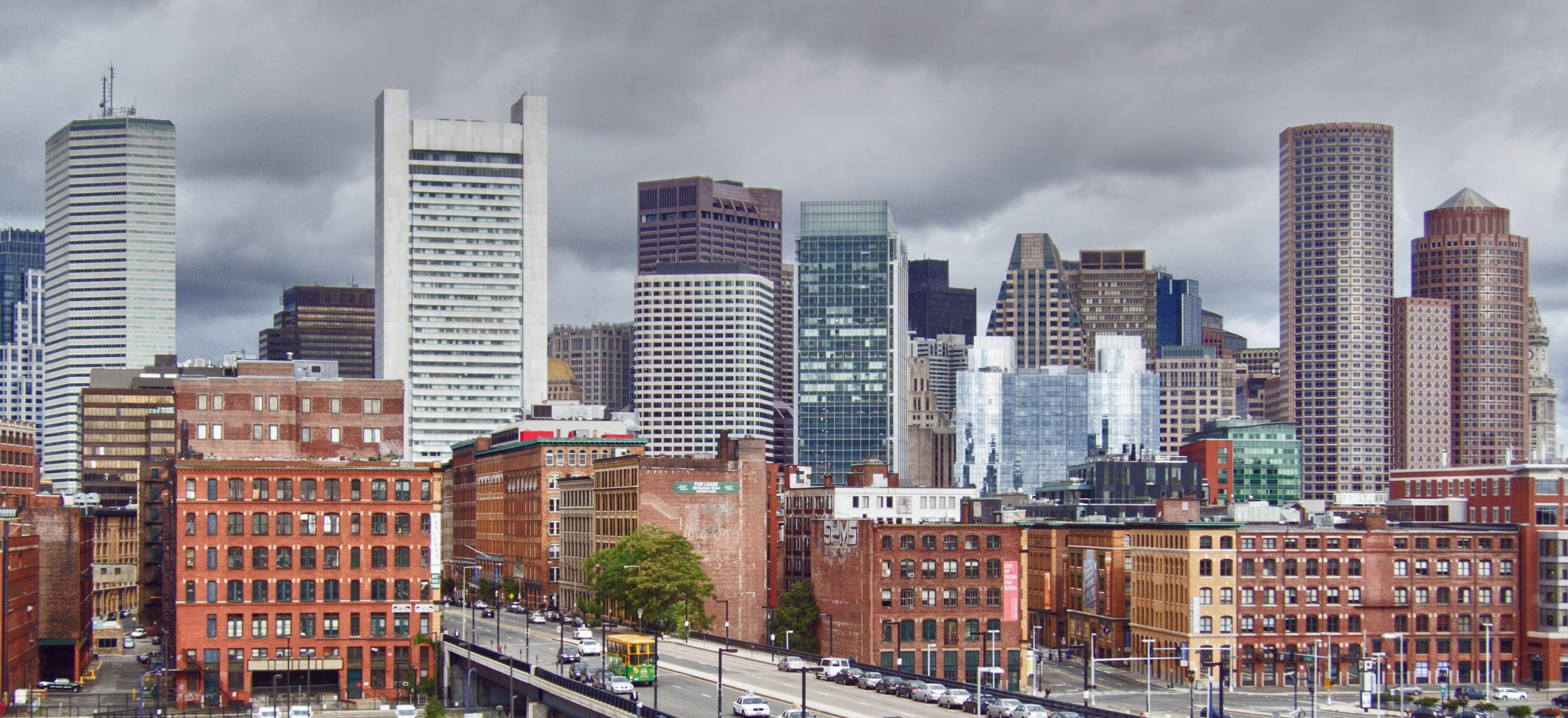 Le dotazioni pubbliche urbane. Riforma radicale o semplice restyling?