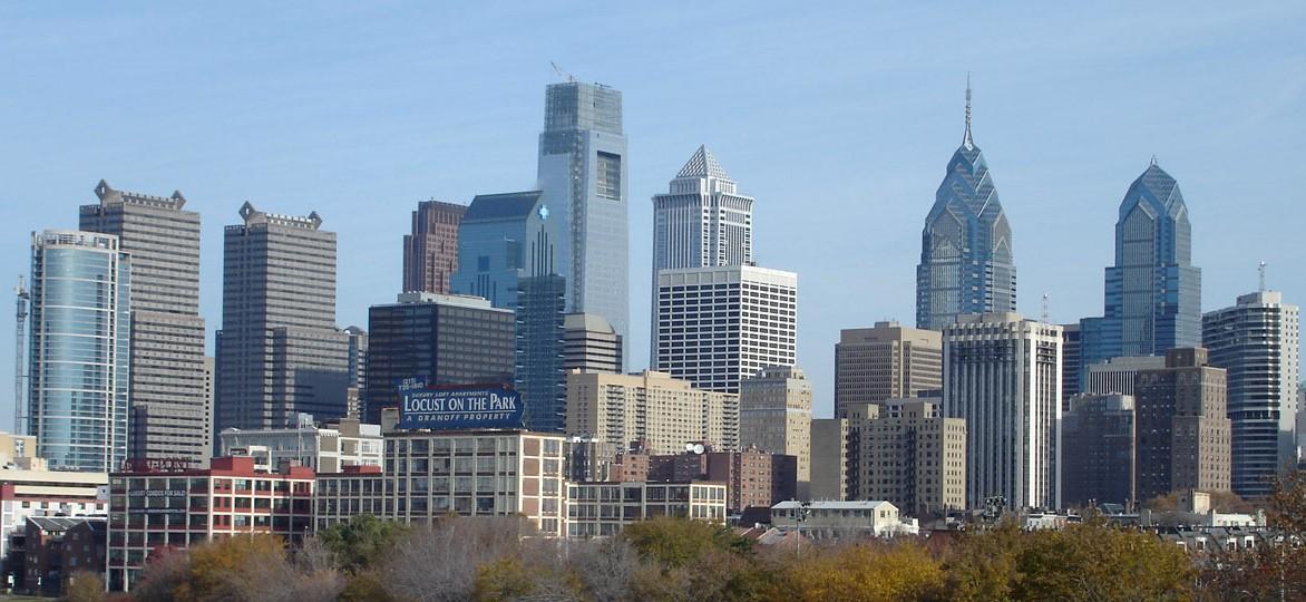 Nuove prospettive per la manifattura urbana