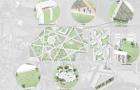 Le aree negate: una possibilità di eco-planning