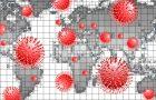 La falsa democraticità del virus: un Health Inequalities Impact Assessment (HIIA) della pandemia e delle politiche di distanziamento sociale