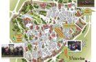 Patrimonio culturale e dimensione valoriale: Il Teatro dell'Unione di Viterbo